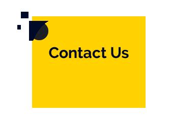 contact_subheader