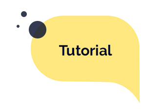 tutorial_subheader